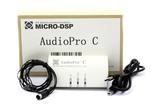 Audio Pro C 编程器